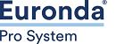 Euronda ProSystem