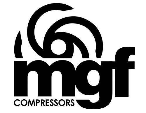mgf compressors