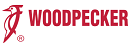 Gulin Woodpeker
