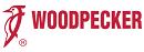 Guilin Woodpeker